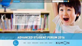 KUMON - PT KIE INDONESIA