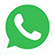 Chat by WhatsApp